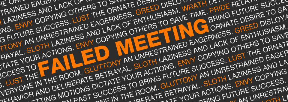 failed-meeting-sins