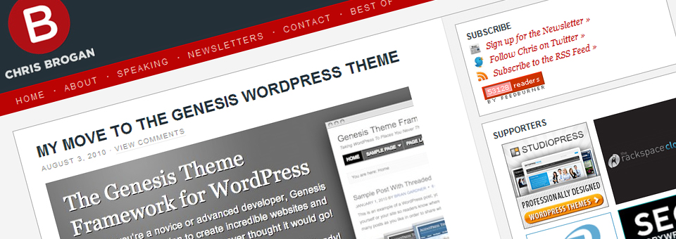 genesis-thesis-wordpress