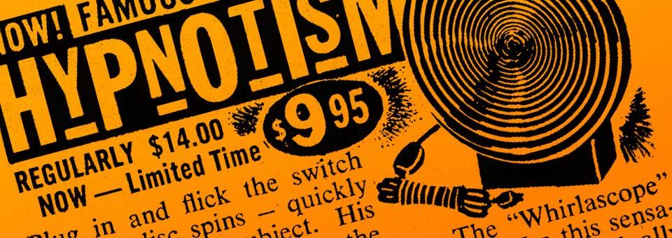 hypnotism_orange